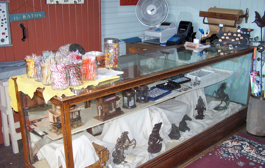 14.jpg - Our Gift Shop!